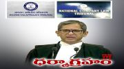 SC Criticizes Centre for Picking Names for Tribunals |      (Video)