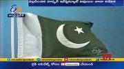 Pak Backed Separatist Khalistani Groups Gaining Ground |      (Video)
