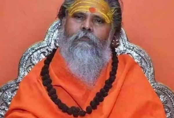 Akhara Parishad chief found dead under mysterious circumstances - Social  News XYZ