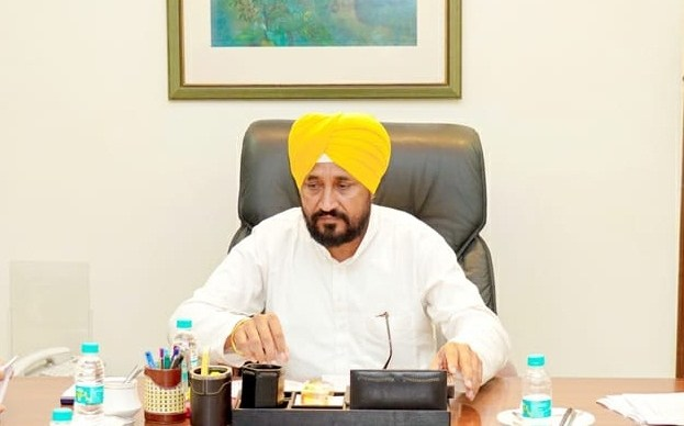 New Punjab 'Captain' has six new faces in Cabinet