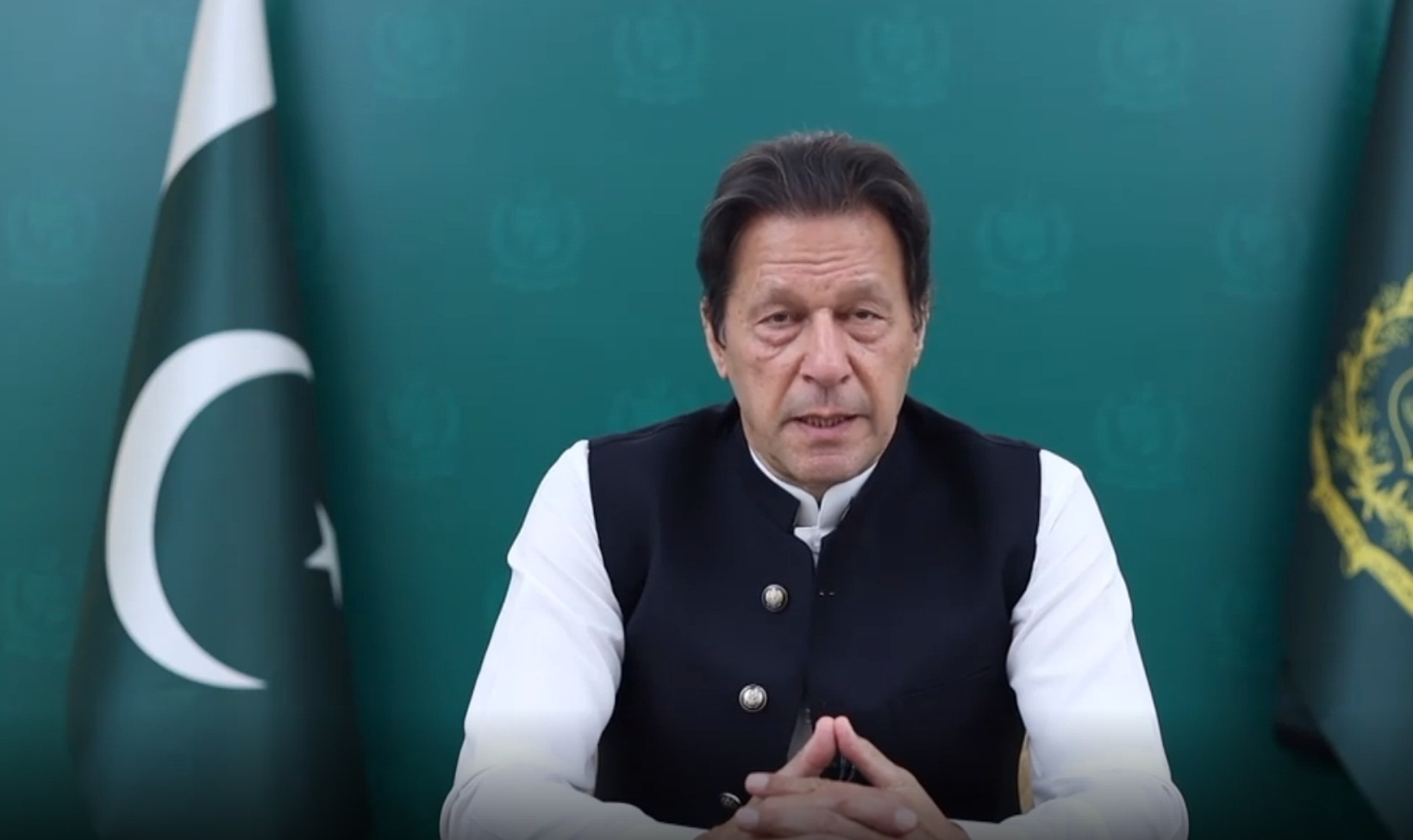 Imran Khan wants ISI chief Faiz Hameed to continue amid differences with Pak Army