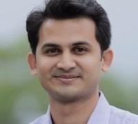 ADIF, CAIT condemn Amazon's 'predatory' practices to kill Indian brands