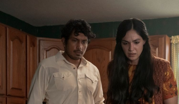 IANS Review: 'Madres' highlights forcible sterilisation of women in 1970s USA (IANS Rating: ***)