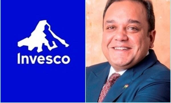 Zee's Goenka questions Invesco's credentials citing earlier merger proposal