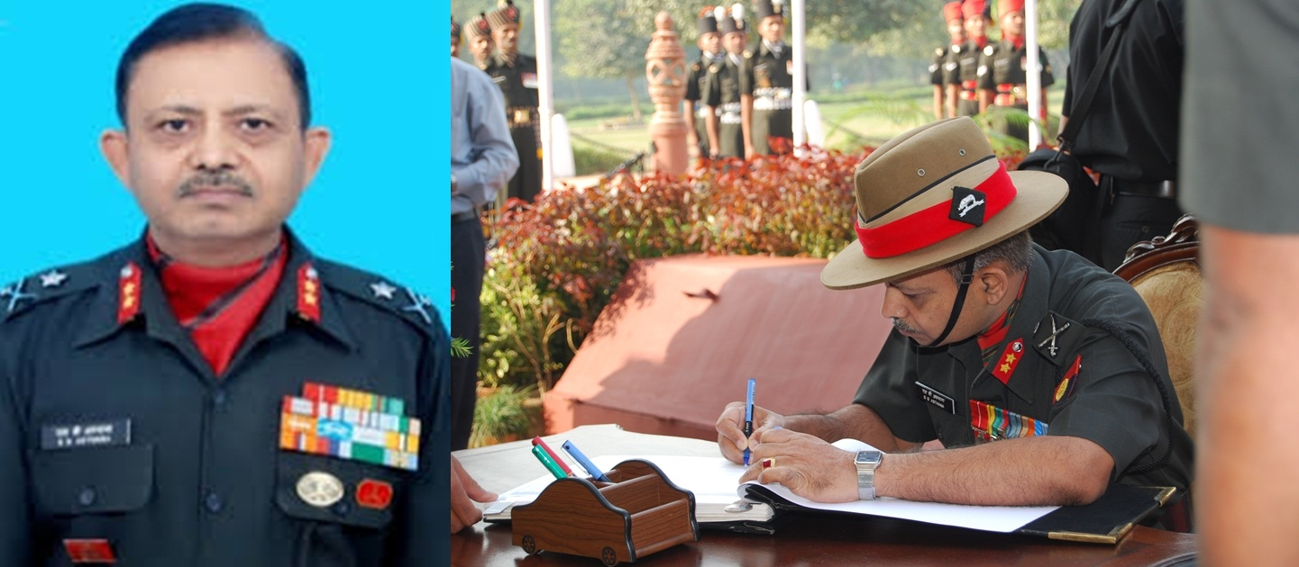 Strategy beyond talkathon to deal with China-India border issues