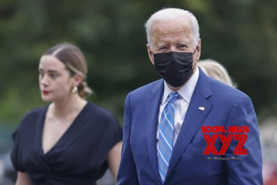 Daunting challenges from low poll numbers to Covid plague Biden presidency #Gallery