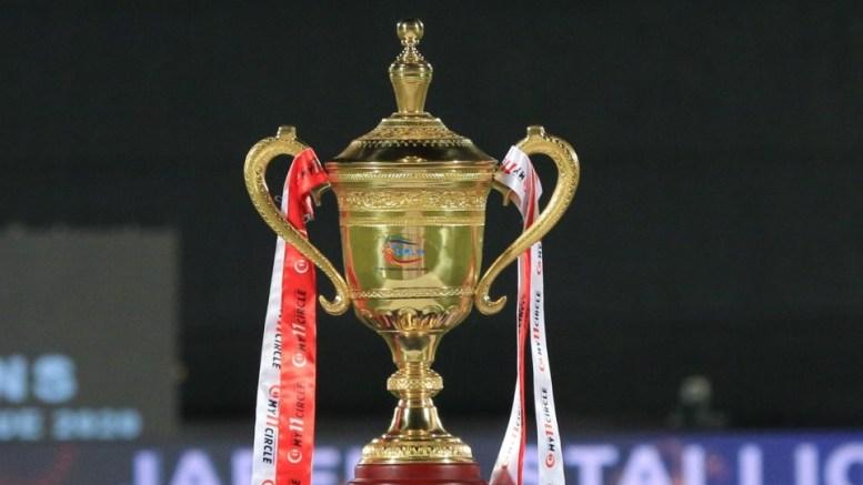 Lanka Premier League 2021 to commence on December 5