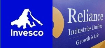RIL gets dragged into ZEE-Invesco tussle, says never resorted to hostile transactions