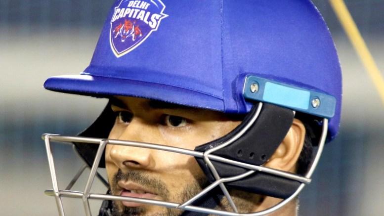 IPL 2021: Delhi Capitals get fan boost ahead of Qualifier 2 against KKR
