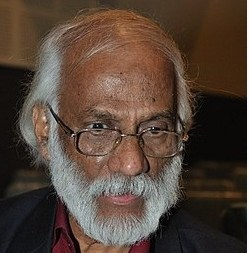 India may need Covid booster by mid-2022: Prof Padmanabhan
