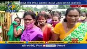 No Starts Program Womens Slams Officials | Anandapuram  (Video)