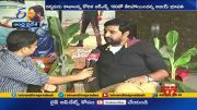 "''     | Director Ajay Bhupathi Interview on ""Maha Samudram""  (Video)"