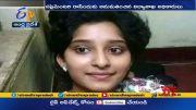 Inspiring Story of Karnataka Girl Greeshma Nayak |        (Video)