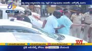 NCB Opposes Bail of Aryan Khan, Arbaaz & Other Accused          (Video)