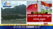 China objects to Venkaiah Naidus Recent Visit to Arunachal Pradesh|      (Video)