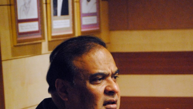 Extension of BSF's jurisdiction evokes mixed response