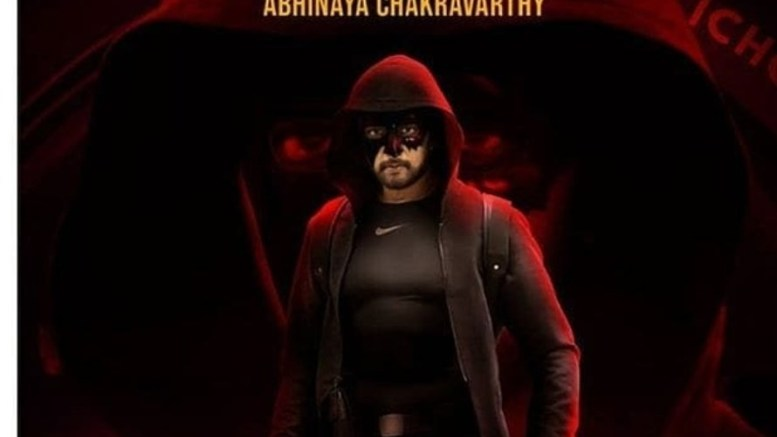 'Kotigobba 3' release delayed by a day, Kichcha Sudeep appeals for 'peace'