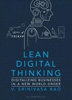 A 12-12-5 model for digital success