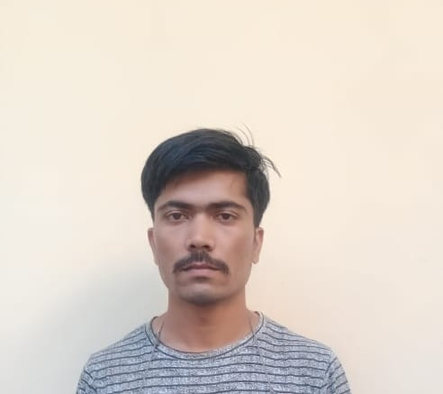 Peon in Military Chief Engineer Jodhpur Zone honeytrapped by Pak spy, arrested