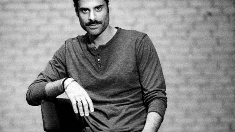 Sikandar Kher: OTT has definitely led to democratisation of our film industry
