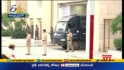 28 Tihar Jail Officials Suspended for Helping Ex-Unitech Bosses   28      (Video)