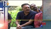 5 PM   Ghantaravam   News Headlines   14th Oct 2021   ETV Andhra Pradesh  (Video)