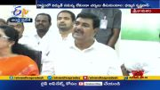 Dy CM Dharmana Reaction on TDP Comments| on Energy Crisis  (Video)