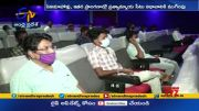 Govt Allows Movie Theatres to Have 100% Occupancy  (Video)