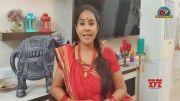 Sri Reddy Fires On Prakash Raj Panel Press Meet (Video)