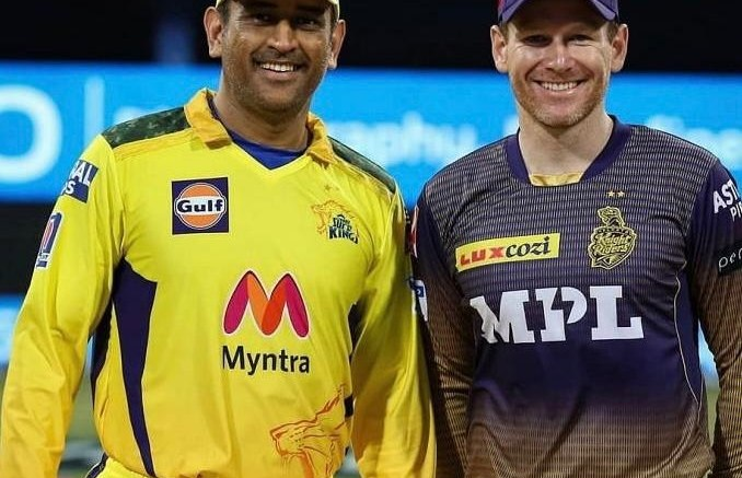 CLOSE-IN: The Kings and Knights IPL Show on Dussehra