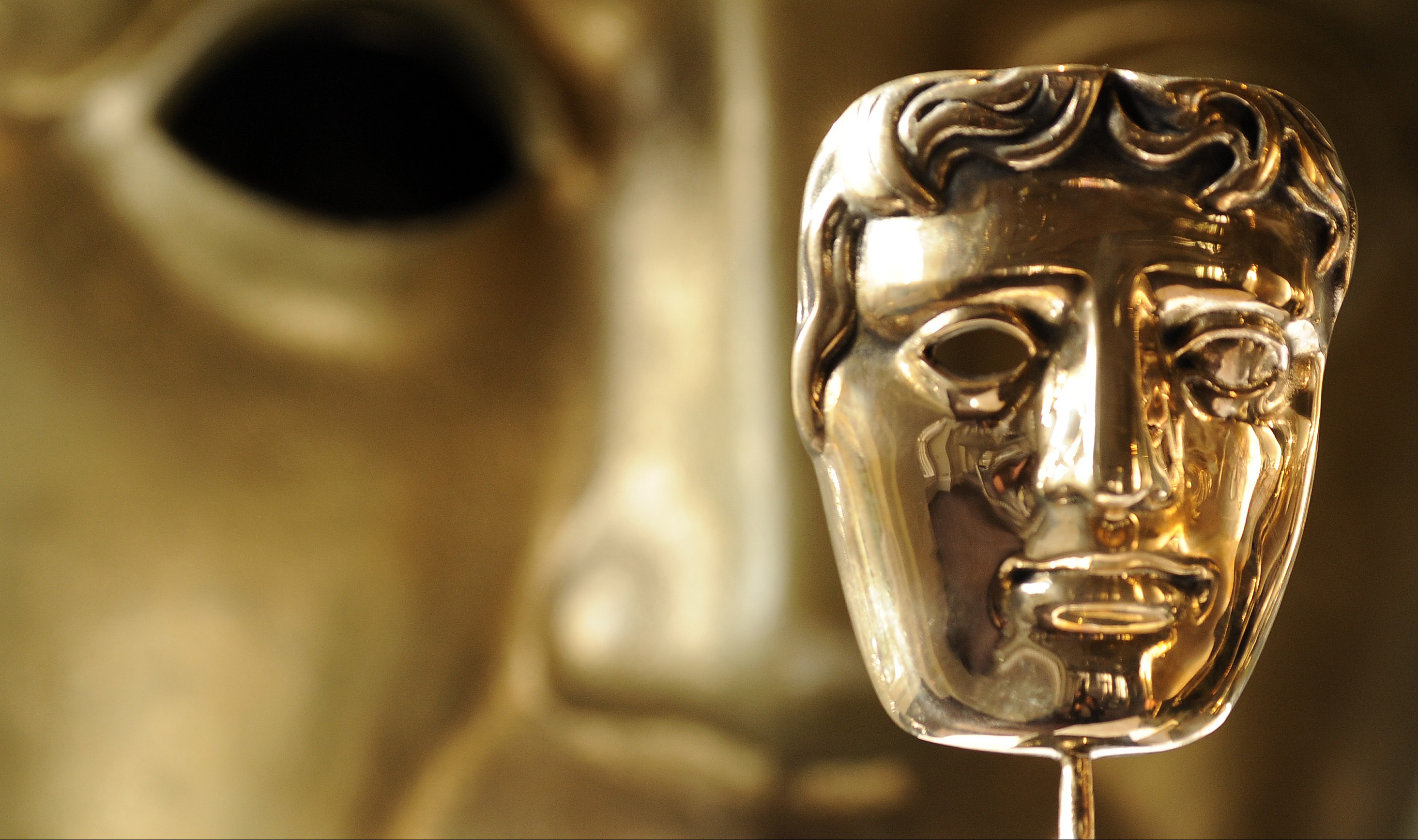 BAFTAs 2019: Who will emerge 'the favourite'?