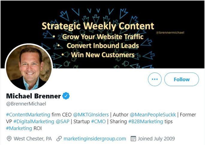 Michael-Brenner-twitter
