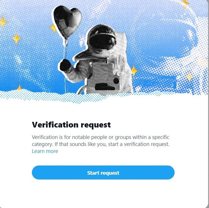 twitter-verification-request