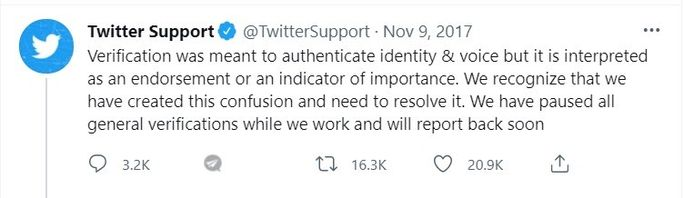 Twitter-stopped