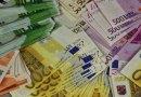 Per l'economia un'iniezione di fiducia con il decreto liquidità