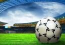 Il Calcio è nel pallone