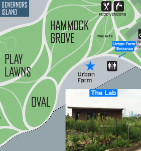 GI_Urban Farm Classroom map