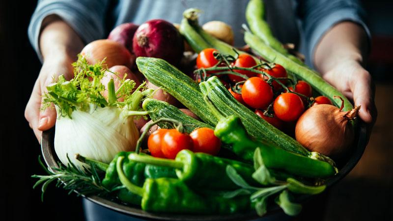 Fresh Food Asia 2017
