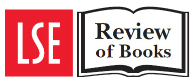 LSE Books logo
