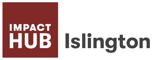impact hub islington logo