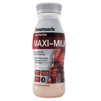 Promax Max-milk