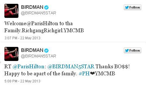 birdman-tweets