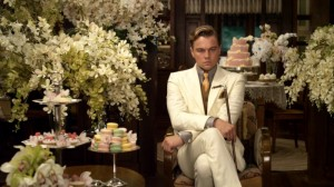 great-gatsby (1)