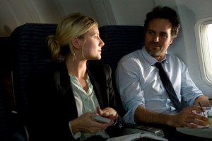 Melanie-Laurent-Mark-Ruffalo-Now-You-See-Me