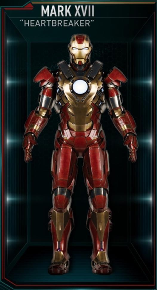 Iron Man (17)