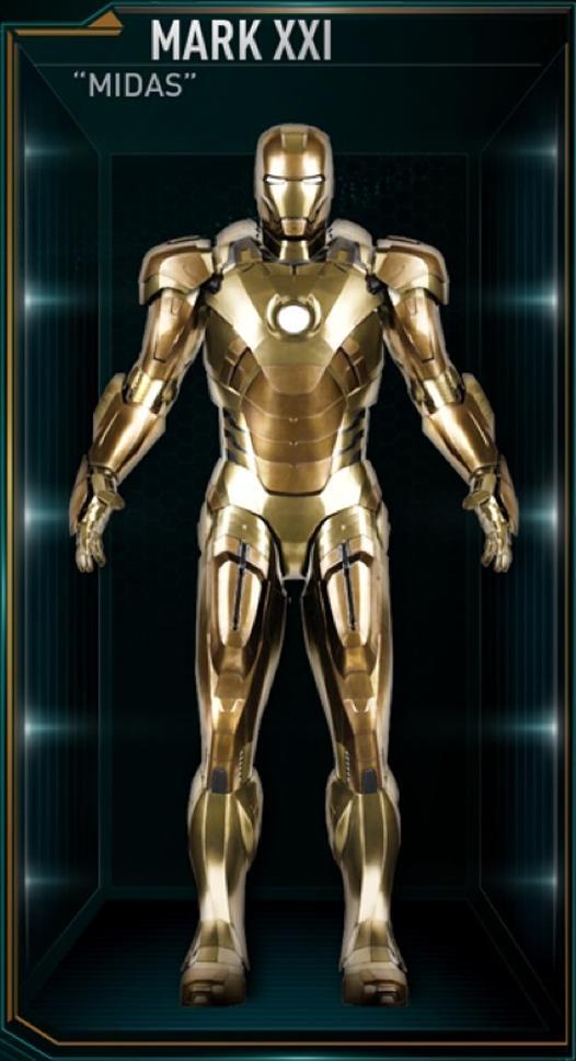 Iron Man (21)