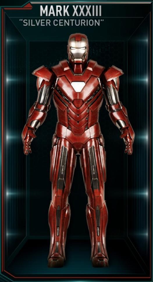 Iron Man (33)