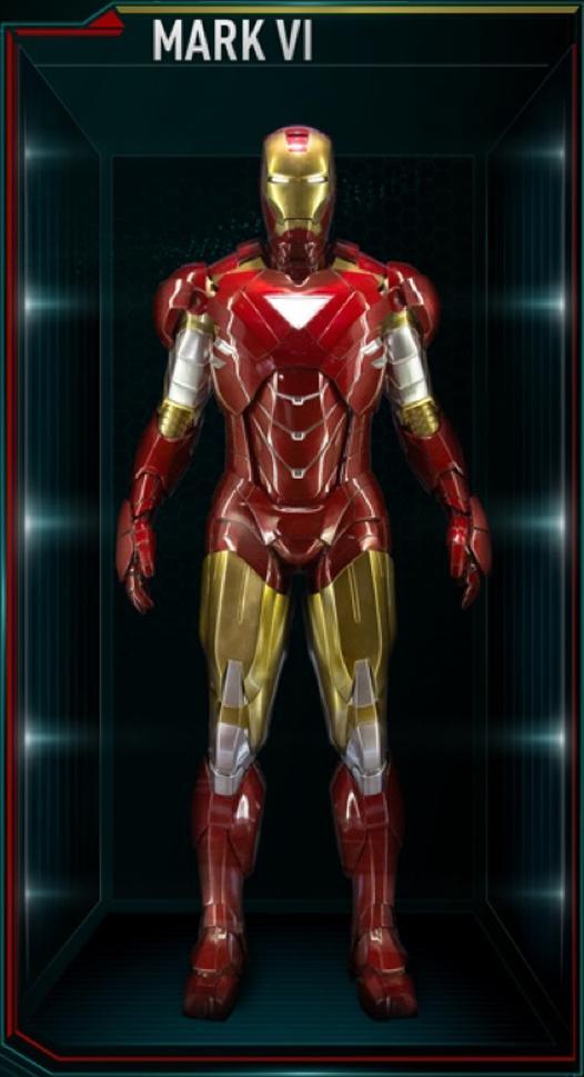 Iron Man (6)