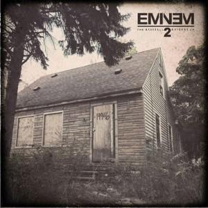 eminem-marshall-mathers-lp-2-tracklist