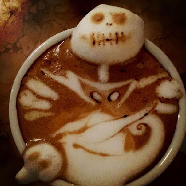 3d-latte-art-by-kazuki-yamamoto-part-2-12